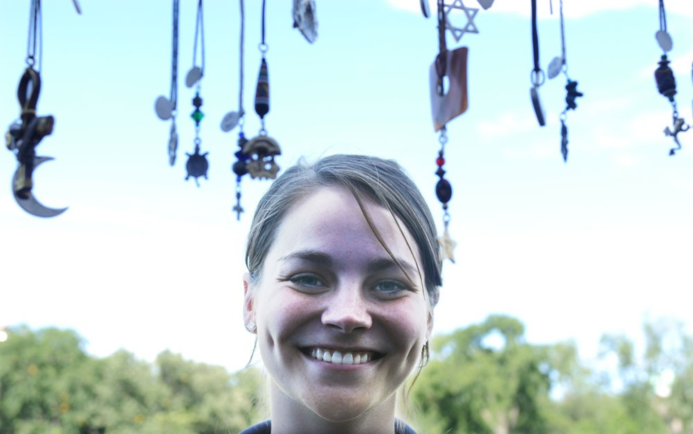 Question of the Week 9/17/08