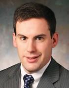 Ed Matthews,  Republican candidate for U.S. Representative 4th District