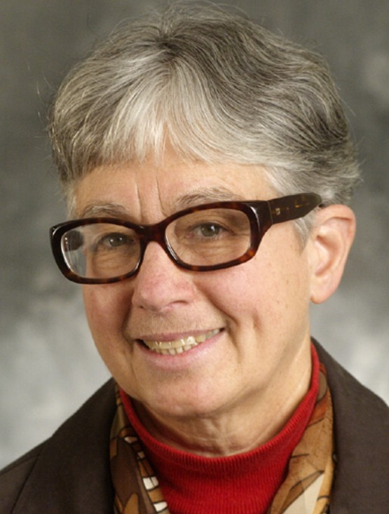 Phyllis Kahn, Democratic Incumbent, State representative District 59B