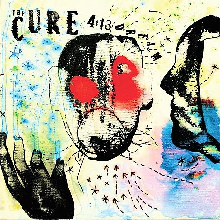 A&E's CD Roundup