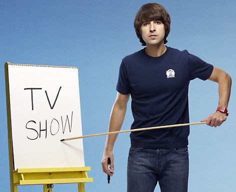 <a href=http://static.tvguide.com/MediaBin/Galleries/Shows/G_L/Ii_Ip/Important_Things_Demetri_Martin/crops/demetri-martin-important-things1.jpg target=blank>Source</a> Demetri Martin performs his oddball comedy of slanted language and innocent recombinations on Saturday at the State Theater.