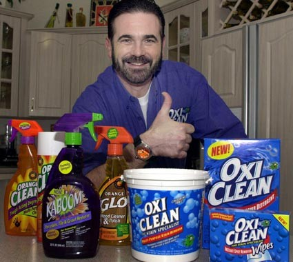 Billy Mays has left this realm, leaving behind plenty of soundbites for wise-crackin' hipsters. <a href=http://www.uncoached.com/wp-content/uploads/2009/04/billy-mays.jpg target=blank>Source</a>