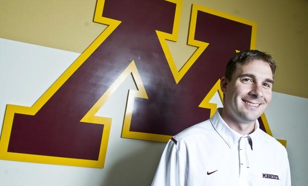Brad Frost talks transfers, Olympics and upcoming season