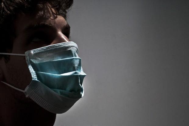 H1N1 outbreak predicted at U
