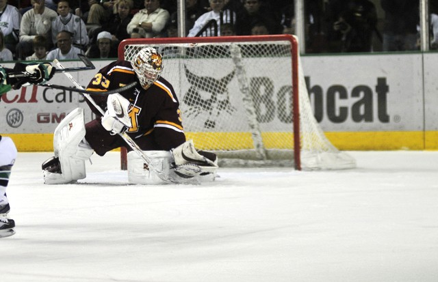 Minnesota will try to rebound in home opener