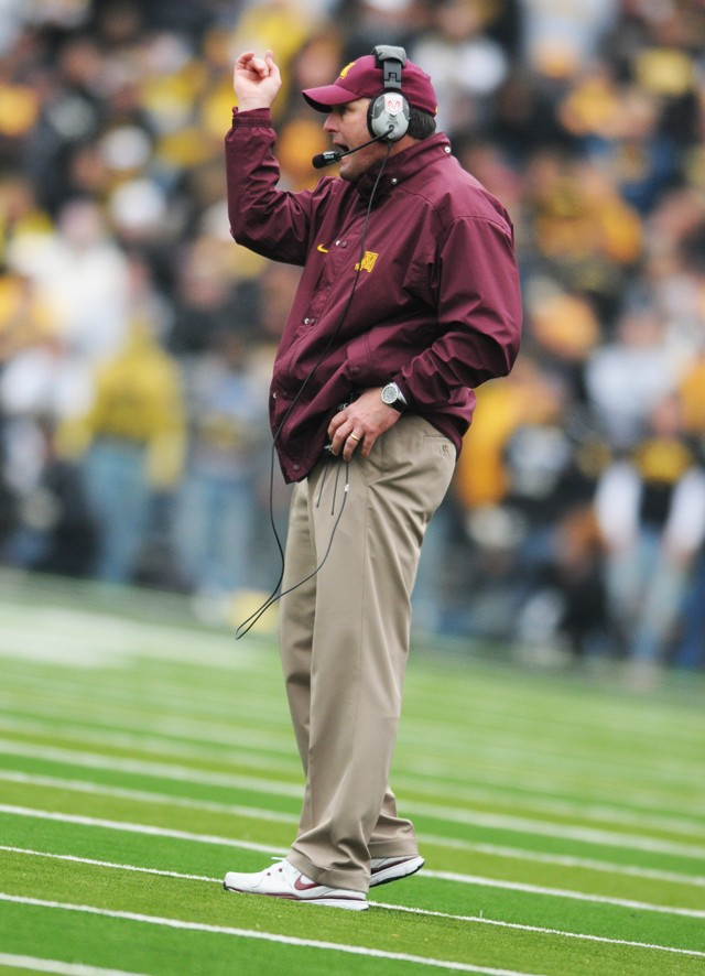 Squandered red zone chances made difference