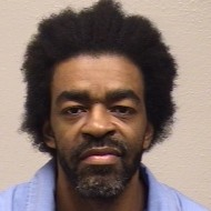 David Anthony Jones  was incarcerated for fourth-degree criminal sexual in 2001. In 2007, he confessed to the burglary Sherman Townsend had served 10 years for in St. Cloud prison.