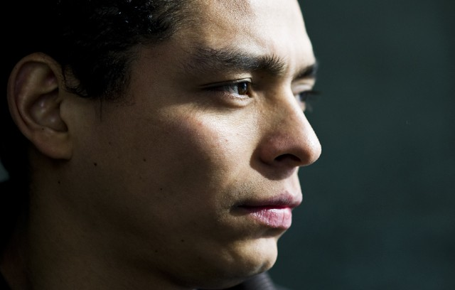 Manuel is one of many undocumented and uninsured immigrants living in the twin cities region.