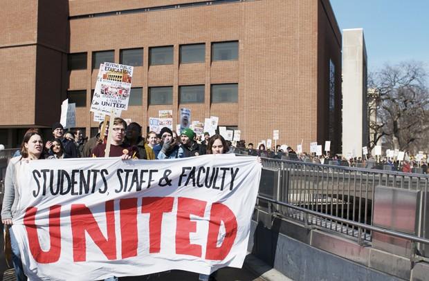 stprotest  stprotest