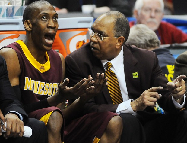 Basketball team loses another one with Cobbs' transfer