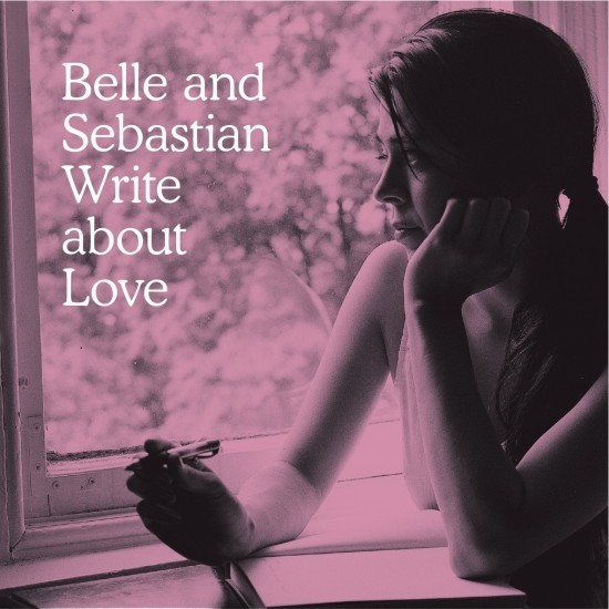 CD Roundup — Belle and Sebastian and Neil Young
