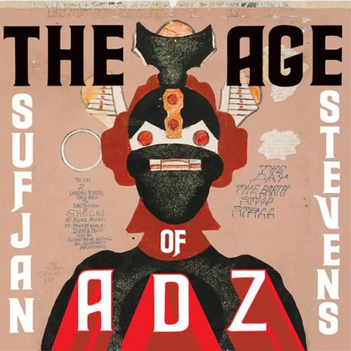 sufjan-stevens-the-age-of-adz