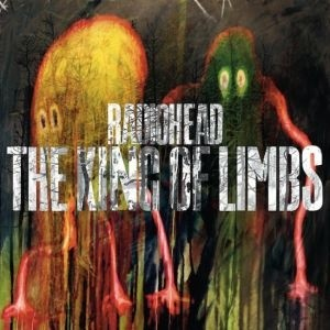 Review: Radiohead —