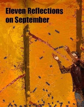 War on prejudicial terror