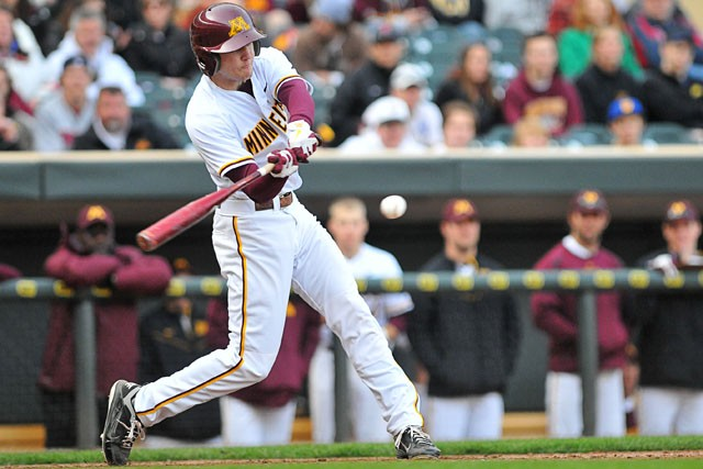 Gophers must remedy offensive woes