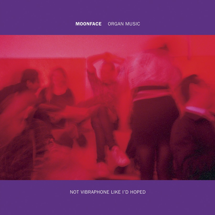 CD roundup — Moonface and Fountains of Wayne