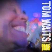 Review: Tom Waits