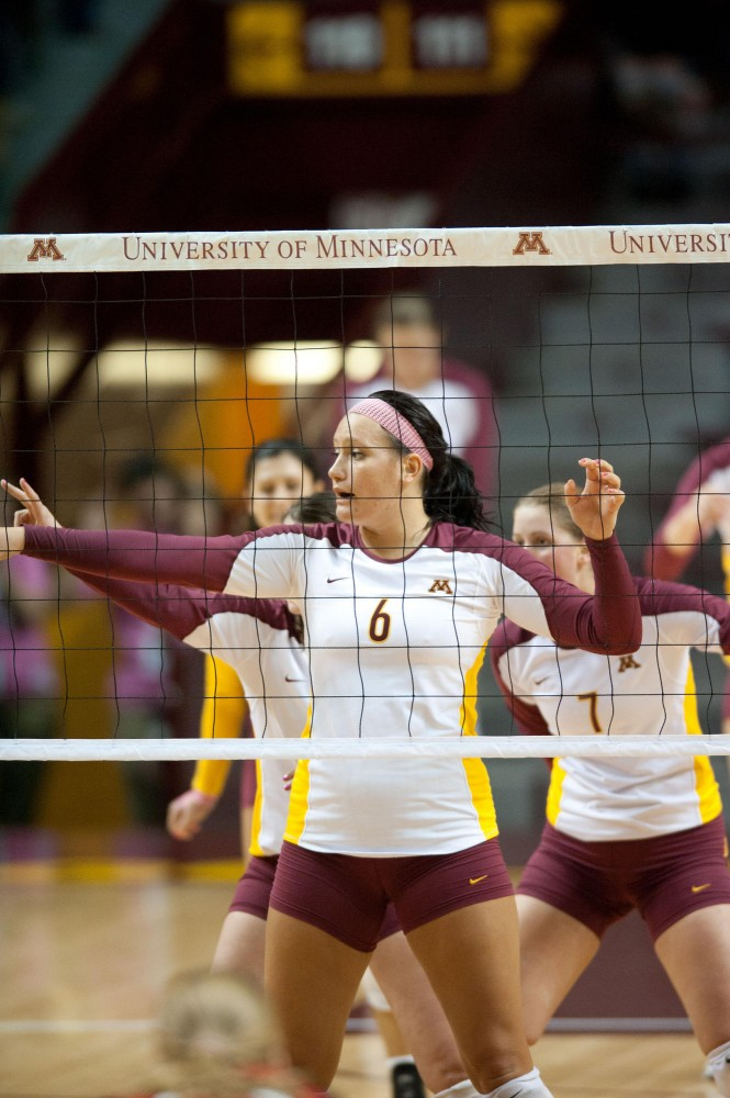 Minn. returns home with new frame of mind after upset win