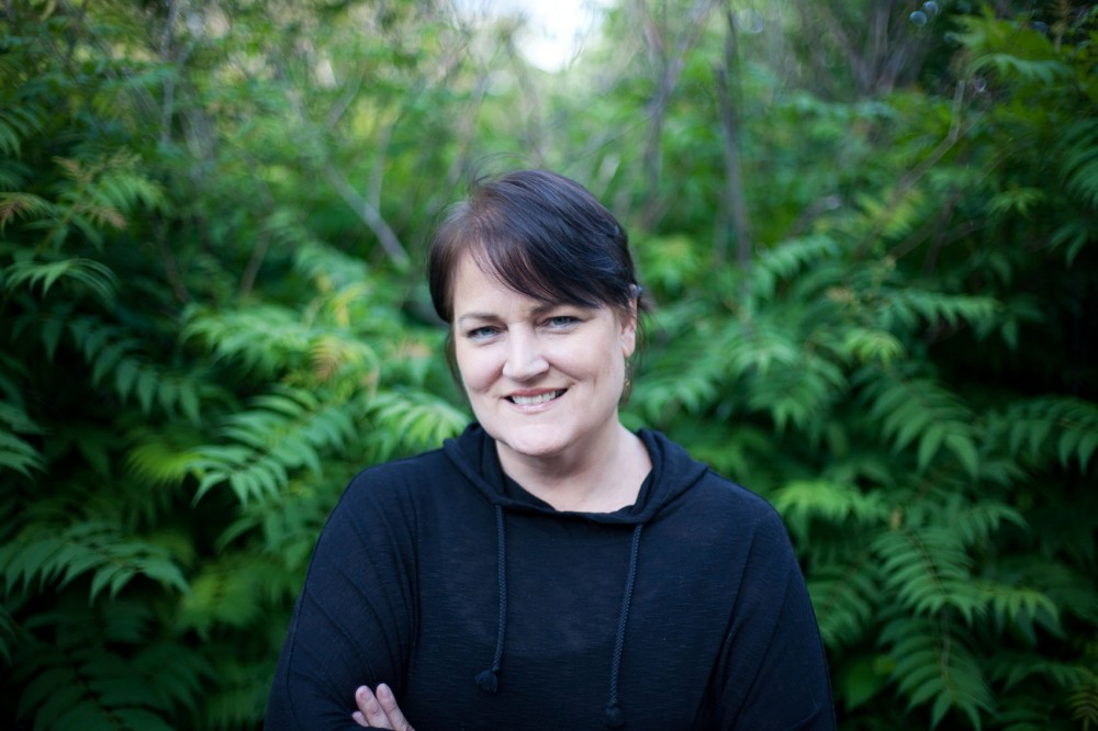 """Minneapolis biographer Antonia Felix will be releasing her first novel """"Fatal Remedy"""". The book launch will take place Saturdayat the Bryant-Lake Bowl."""