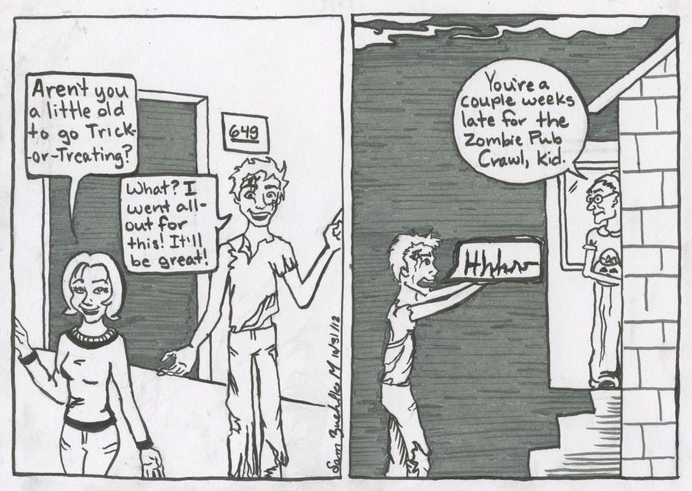 cartoon 1031