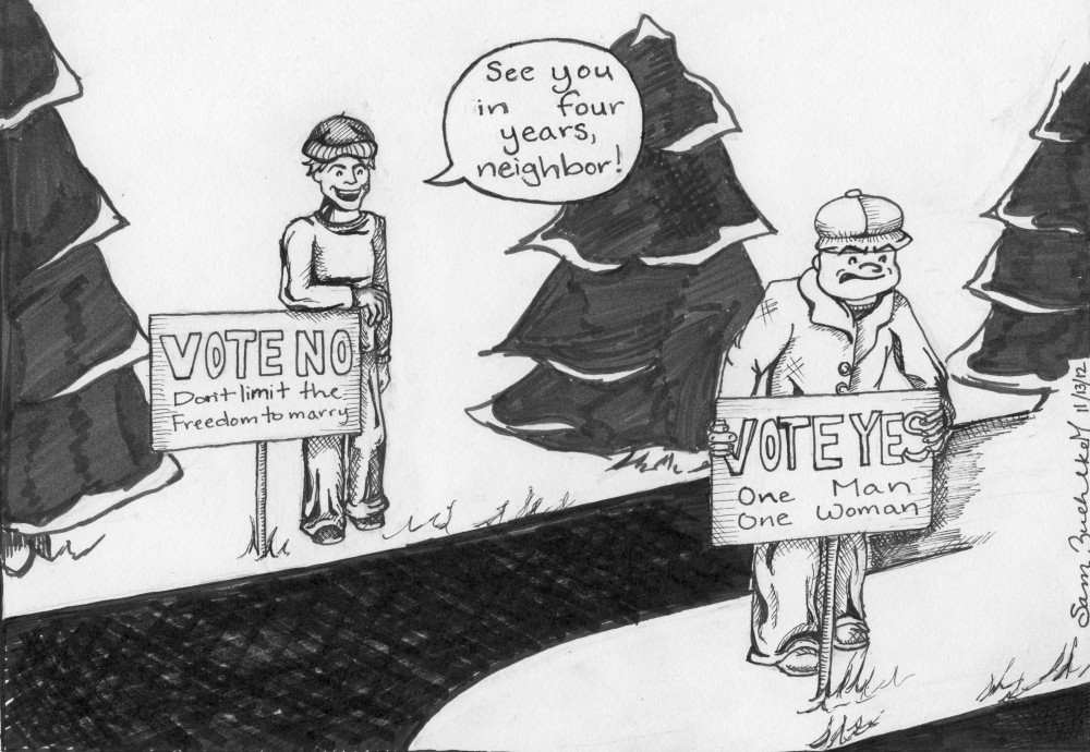 stopCartoon1113