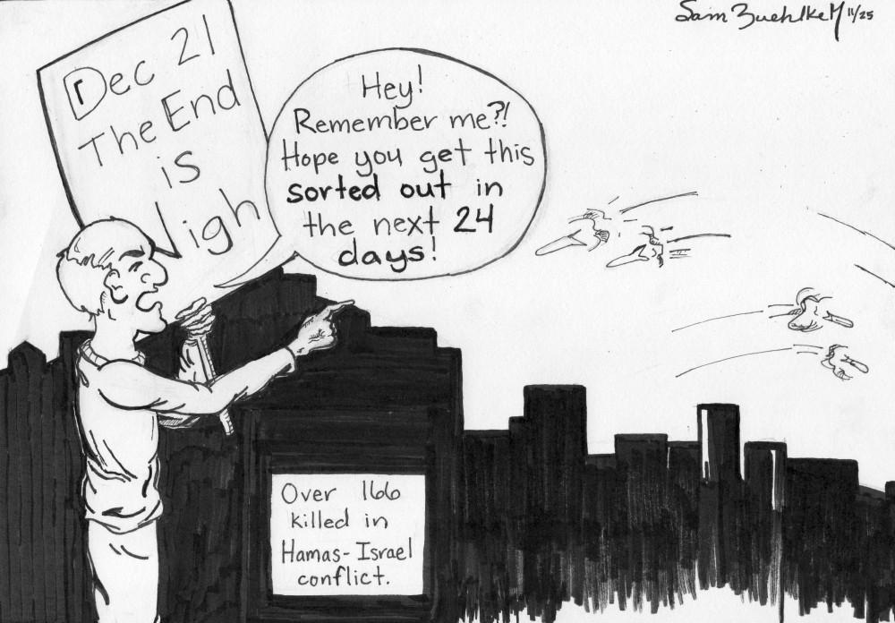 stopCartoon1127