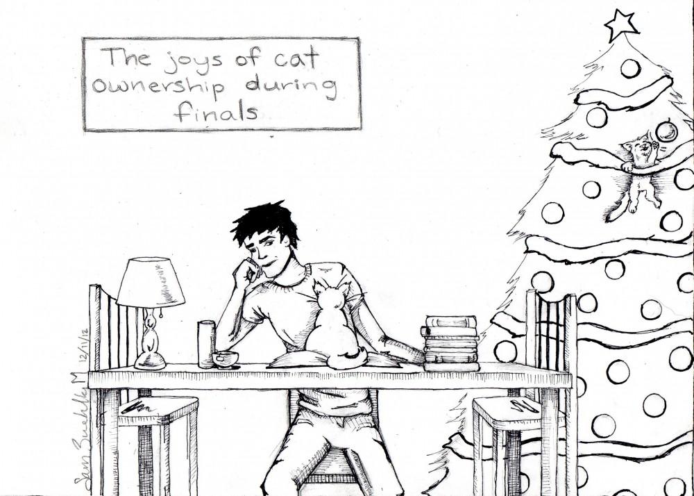 stopCartoon1211