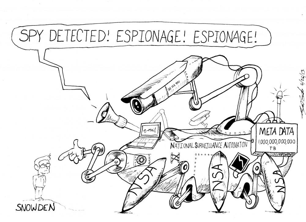 cartoon 0626