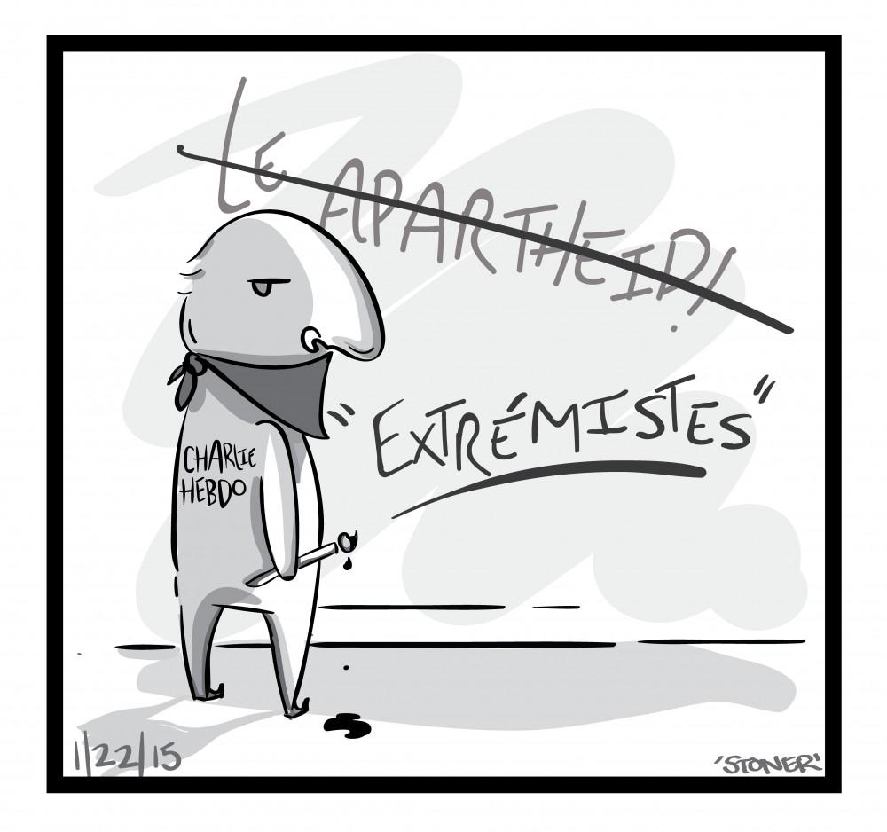 stCartoon0122