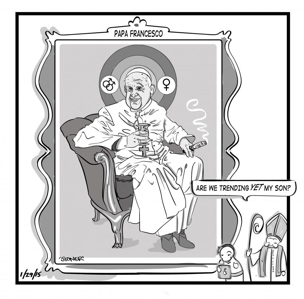 stCartoon0129