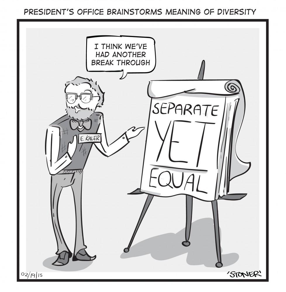 stCartoon0219