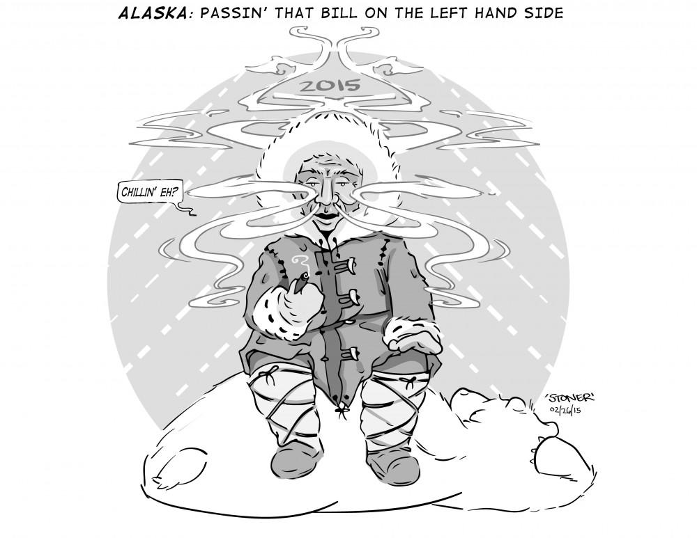 stCartoon0226