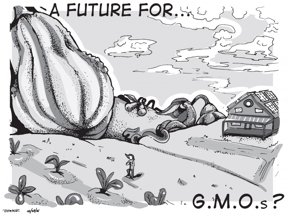 stCartoonBig0223