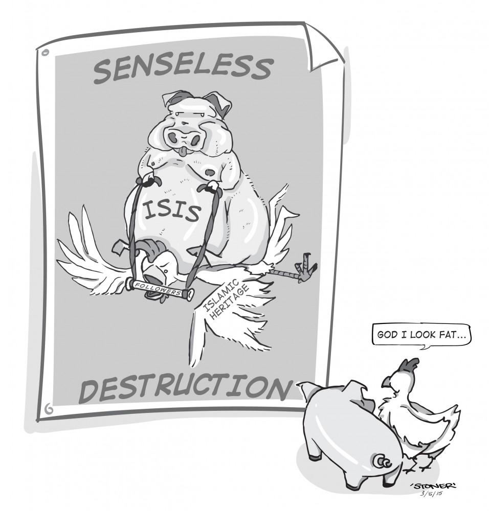 stCartoon0305