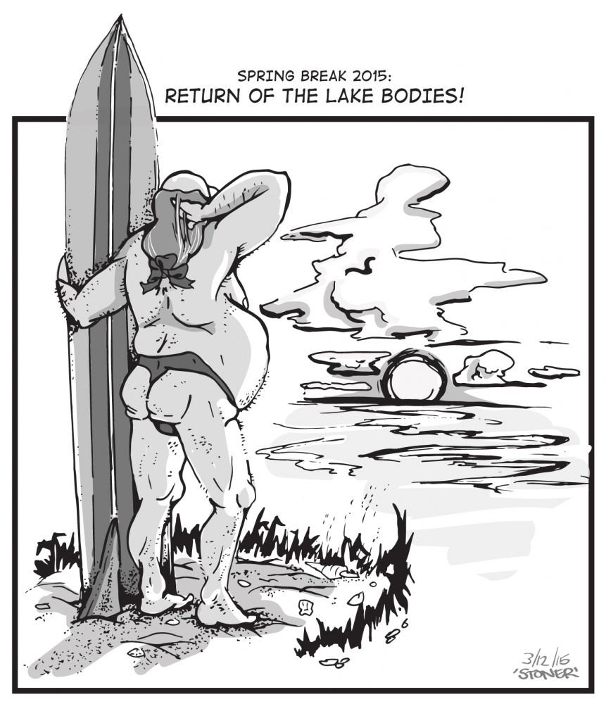 stCartoon0312