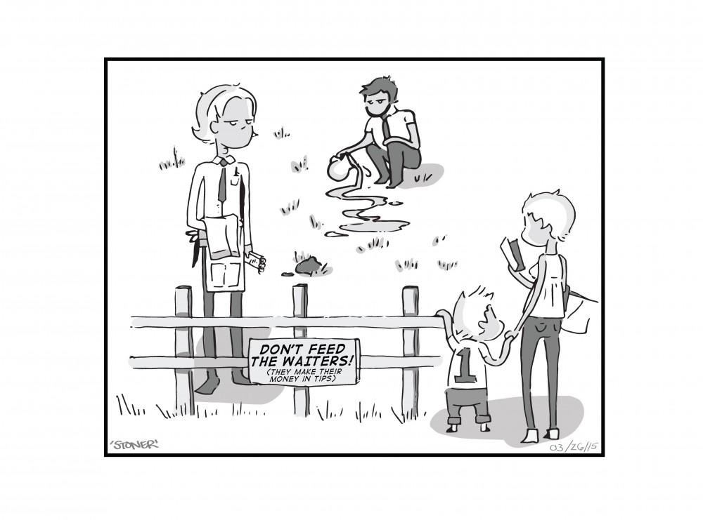 stCartoon0326