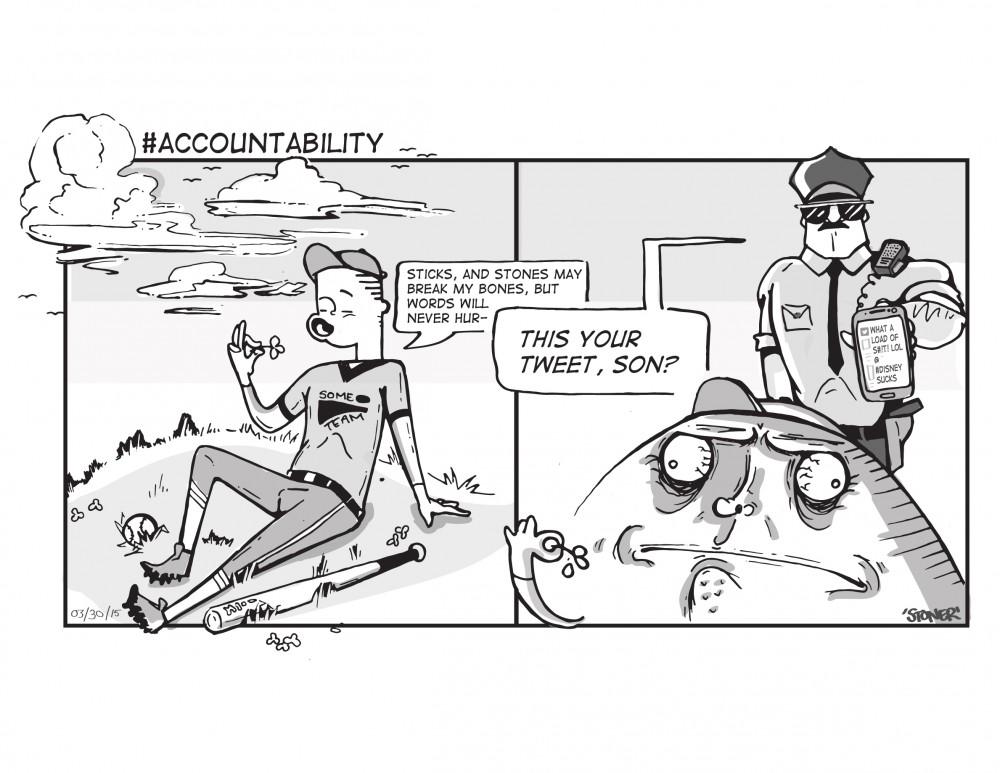 stCartoonBig0330