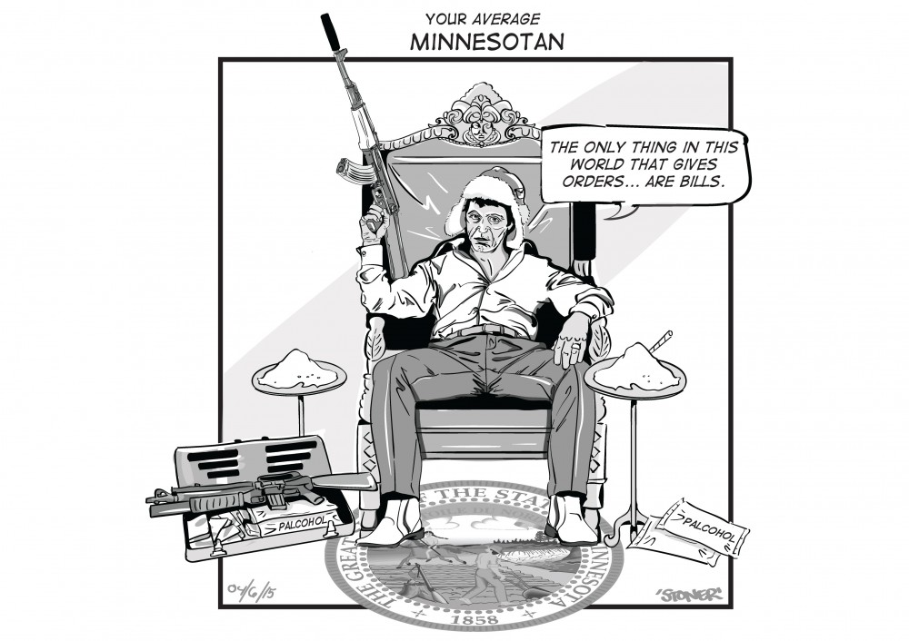 stBigCartoon0406