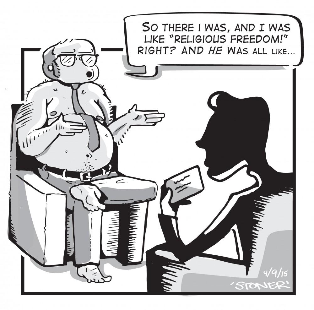 stCartoon0409