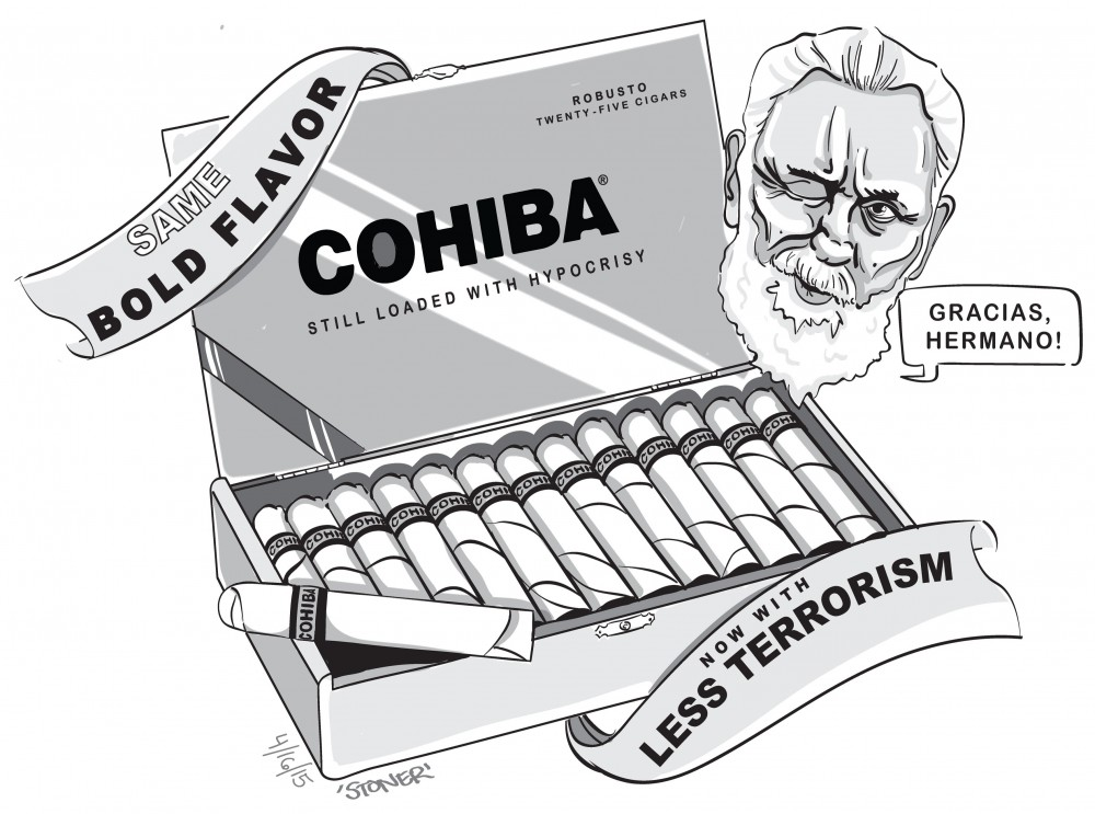 stCartoon0416