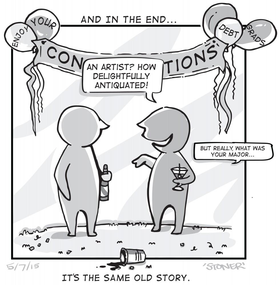 stCartoon0507