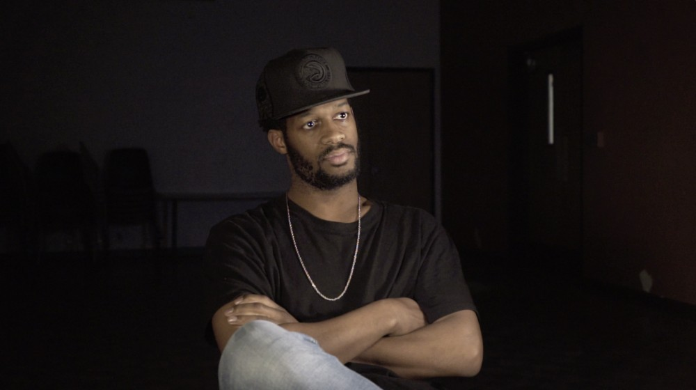 <p>Herb Johnson is a teaching specialist at the University of Minnesota and a regular competitor in local dance battles. Johnson currently teaches Urban & Street Dance Forms.</p>