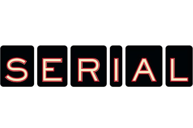 Review: Season three of 'Serial' tackles the U.S. court system