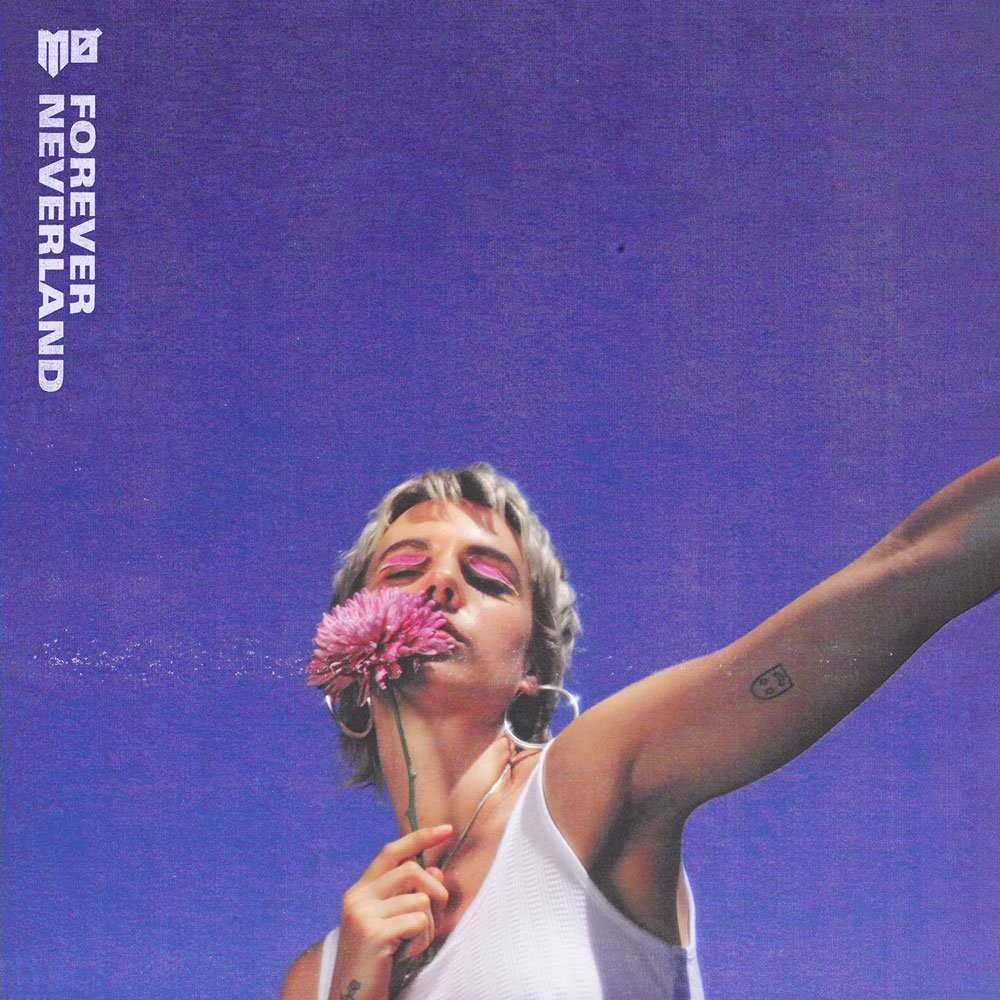 Album cover of MØ's