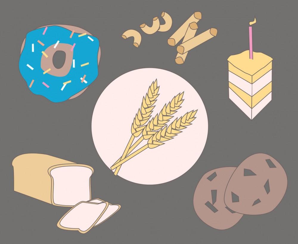 Illustrated by Morgan La Casse