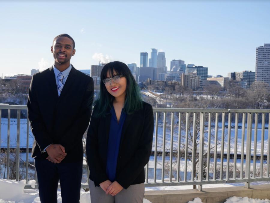 Osirus+Washington+and+Janet+Nguyen
