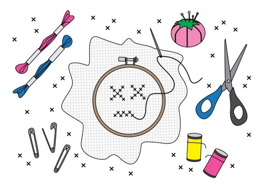 Illustrated+by+Morgan+La+Casse