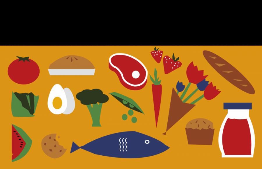 New UMN program to build leaders for global food system