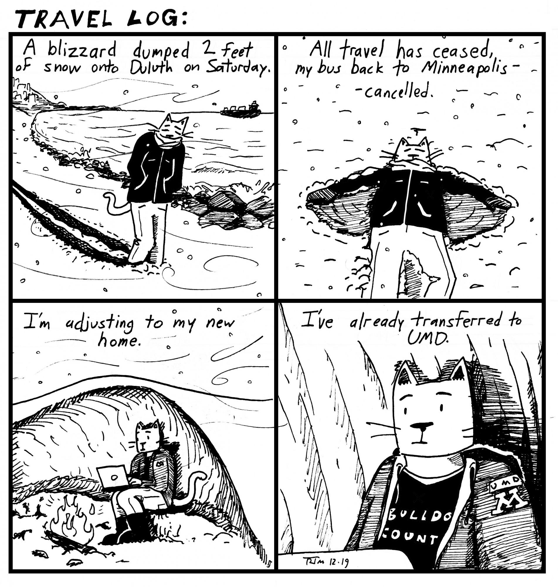 cartoon 12:5