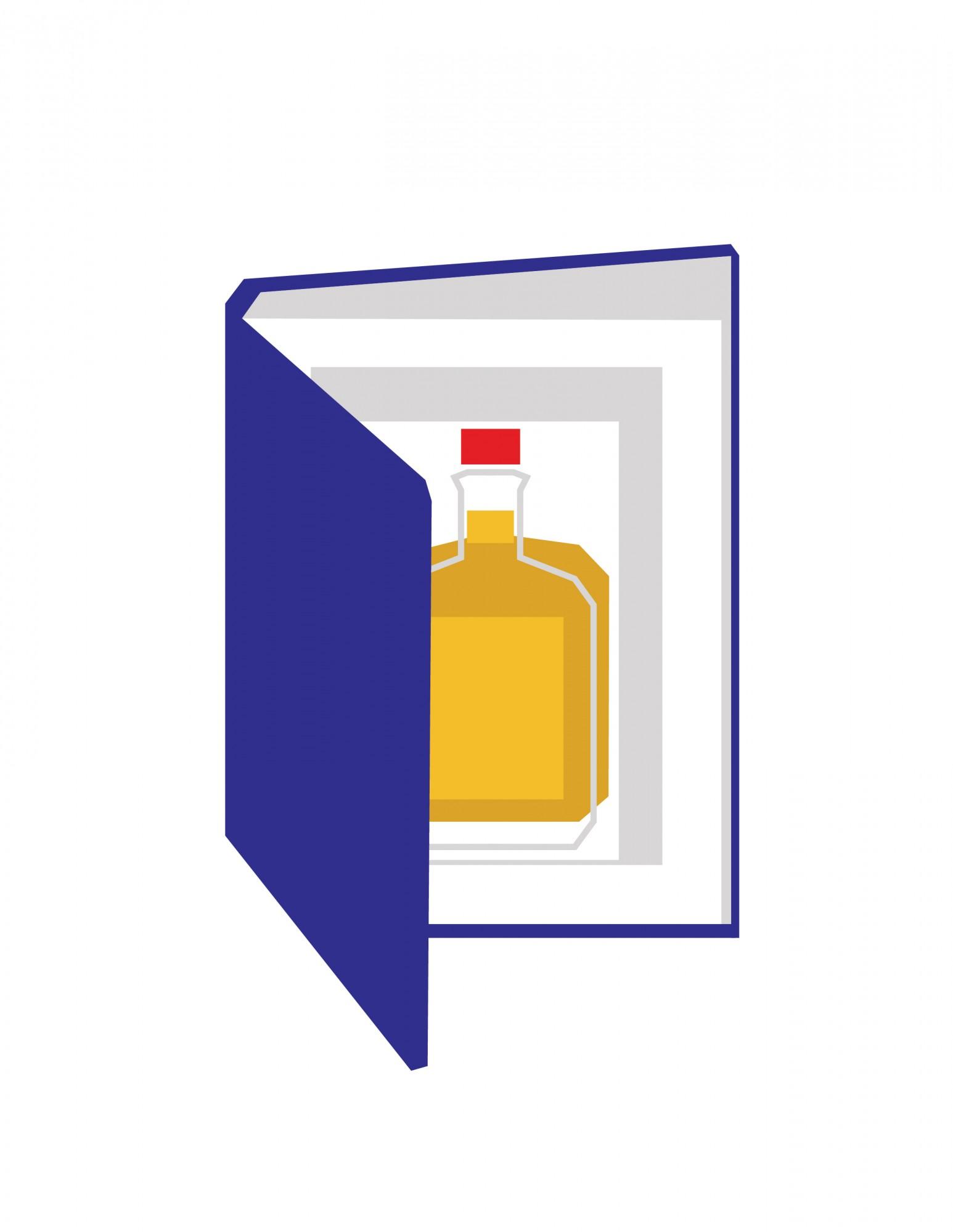 02022020_graphics_alcoholbanrecap_rgb_h-03